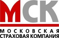 ОАО «Московская страховая компания»