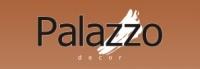 """Palazzo"""