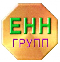 ООО «ЕНН ГРУПП»