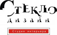 Студия интерьера «СТЕКЛО-ДИЗАЙН»