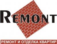 ООО Ремонт